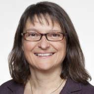 Jacqueline Schlesinger
